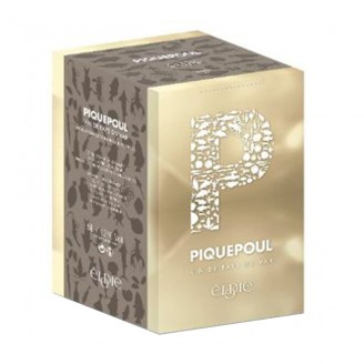 Piquepoul, Blanc, BIB 5L