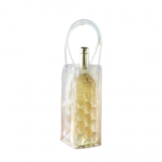 Ice Bag - 1 bouteille